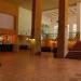 hotel-erma-reception
