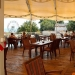 hotel-erma-restaurant-terrace