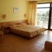 hotel-erma-studio2