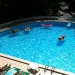 hotel-erma-swimming-pool2
