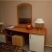 gladiola-apartment