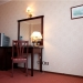 gladiola-star-hotel-rooms2