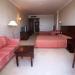 gladiola-star-hotel-studio