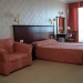 gladiola-star-hotel-studio3
