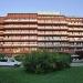 gladiola-star-hotel