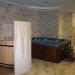 Golden Line Apartment Hotel Jacuzzi