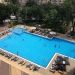 Golden Line Apartment Hotel Swimming Pool