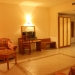 Golden Yavor Apartment Hotel