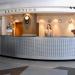hotel-Metropol-reception