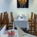 hotel-Metropol-restaurant2