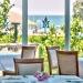 hotel-Metropol-restaurant3