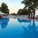 Grifid Hotel Vistamar