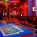 havana-casino