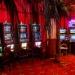 havana-casino2