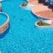 havana-pool