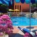 havana-pool4