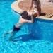 havana-pool6