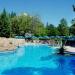 havana-pool7