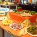 havana-restaurant3