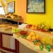 havana-restaurant4