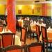 havana-restaurant5