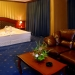 havana-rooms3