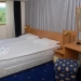 havana-rooms5