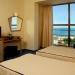 havana-rooms6