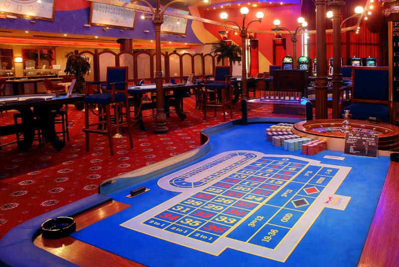 www.casino.com games