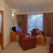 Helios-Spa-Resort-apartments2