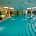 Helios-Spa-Resort-indoor-pool