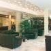 holiday-park-hotel-lobby