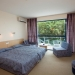 holiday-park-hotel-rooms2