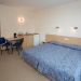 holiday-park-hotel-rooms3