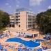 holiday-park-hotel