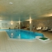 hotel-admiral-indoor-pool