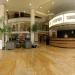hotel-admiral-lobby