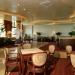 hotel-admiral-restaurant