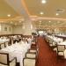 hotel-admiral-restaurant1