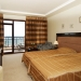 hotel-admiral-rooms