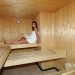 hotel-admiral-sauna