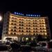 hotel-admiral3
