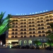 hotel-admiral4