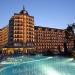 hotel-admiral5