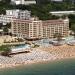 hotel_admiral_sejur_bulgaria_golden-sands