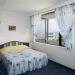 hotel-astoria-apartments2