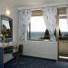 hotel-astoria-apartments4