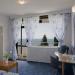 hotel-astoria-apartments5