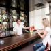 hotel-astoria-lobby-bar