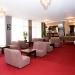 hotel-astoria-lobby-bar2